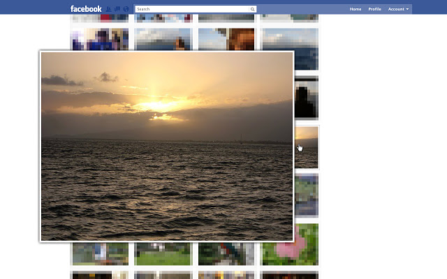 Extensiones Google Chrome ideales para Facebook
