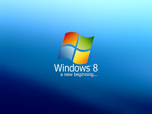 Windows 8 | Descargar Fondos de pantalla