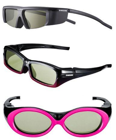 Como funcionan los anteojos 3D