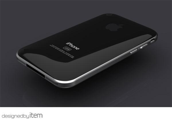 iPhone 5 | Se acerca el lanzamiento del iPhone 5