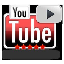 Como enlazar una parte determinada en un Vídeo de Youtube
