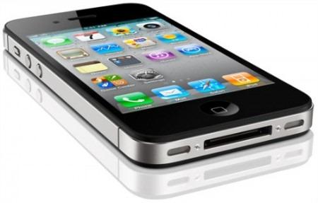 Lanzamiento del iPhone 5 confirmado para octubre