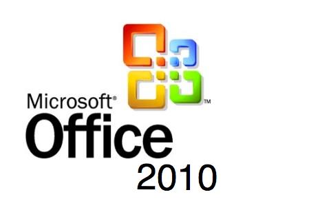 Microsoft Office 2010 | Descargar gratis