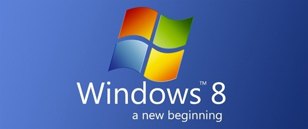 Como desinstalar windows 8 completamente
