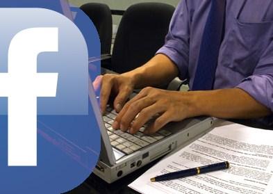 Como recuperar la contraseña de tu cuenta Facebook, nuevo método