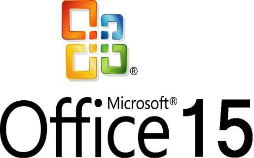 Lo nuevo de Office 15 y Windows 8 se presenta