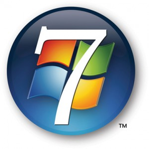 Optimizar y acelerar  Windows 7 deshabilitando servicios