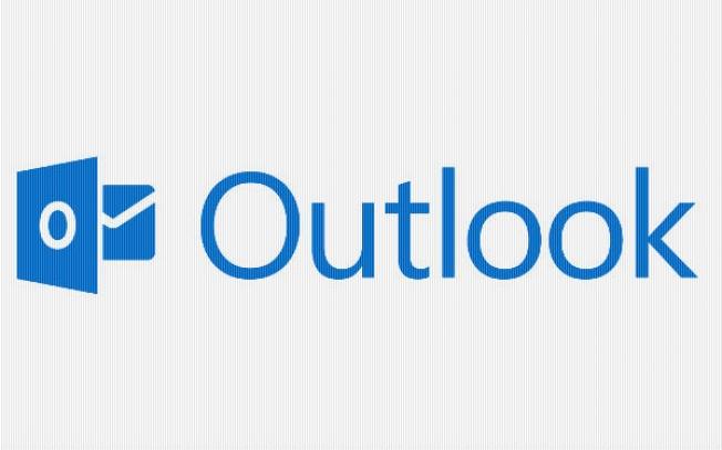 Hotmail desaparece será Outlook.com