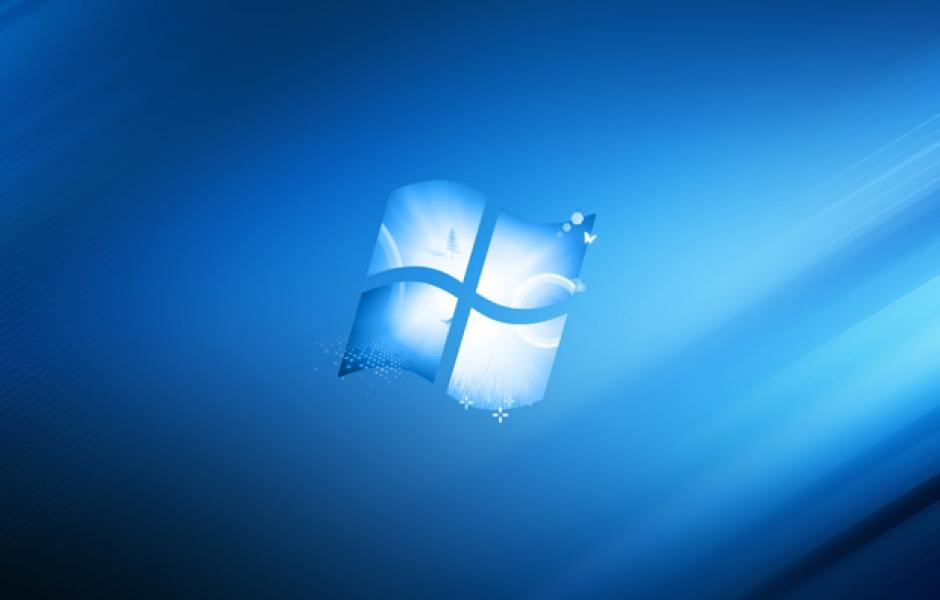 Windows 8.1 el verdadero nombre de Windows Blue