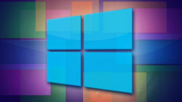 Windows Blue Beta para descargar muy pronto