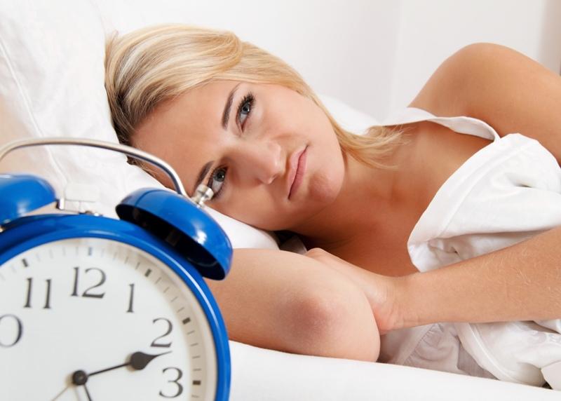 No dormir bien puede tener graves consecuencias