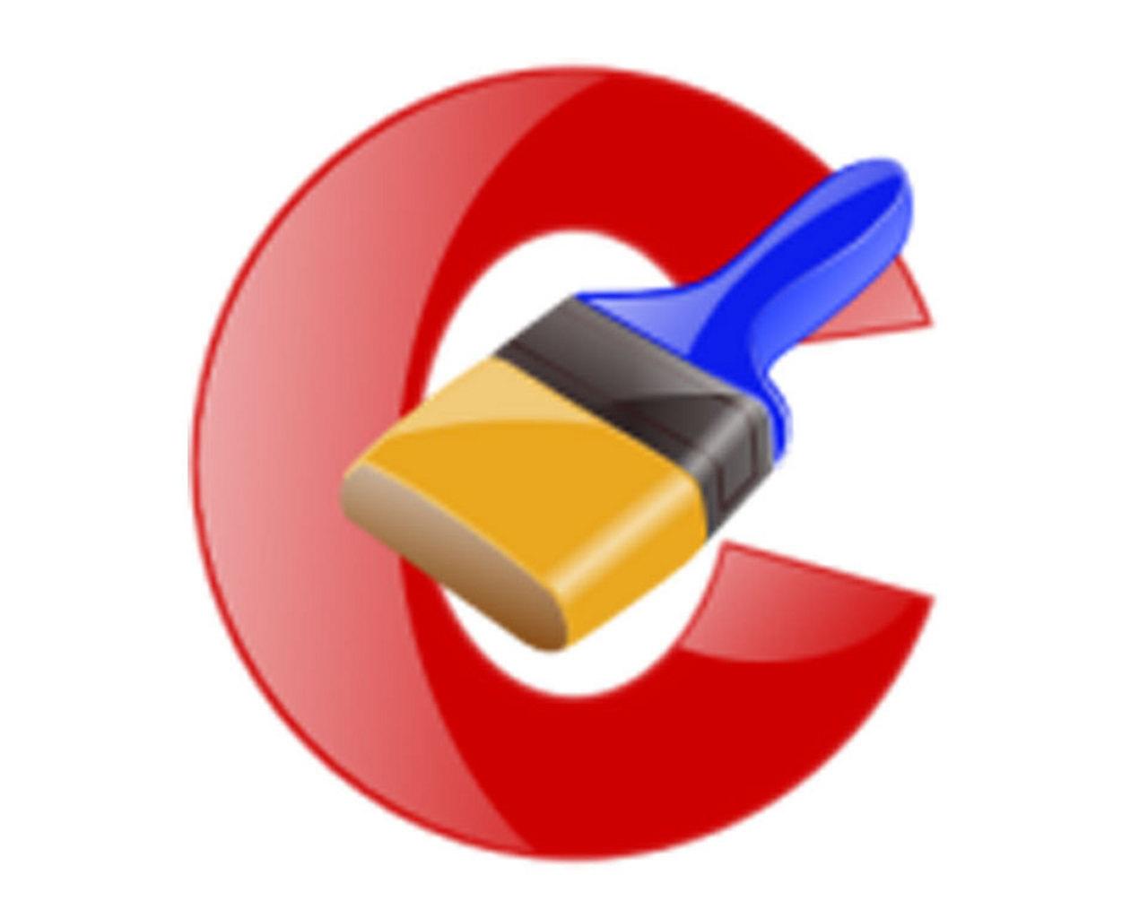 Limpiador de pc ccleaner desarrollo actual - Limpiador de errores gratis ...