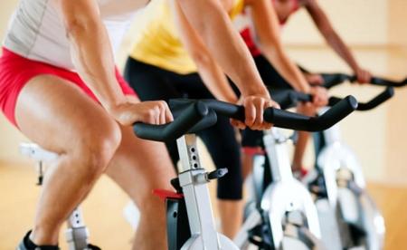 Consejos-para-hacer-ejercicio-cardiovascular_1