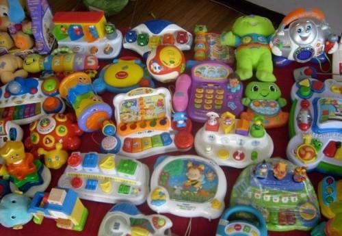 Donde comprar juguetes baratos mejores tiendas de for Donde comprar azulejos baratos