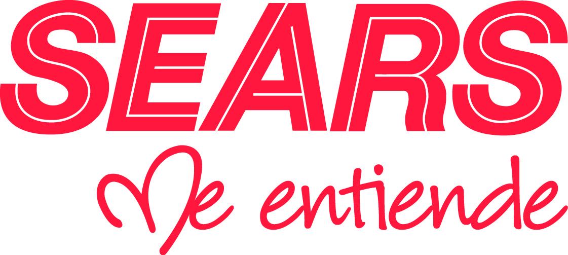 venta de ropa por internet  los mejores sitios para Sears Auto Center Logo sears canada logo vector