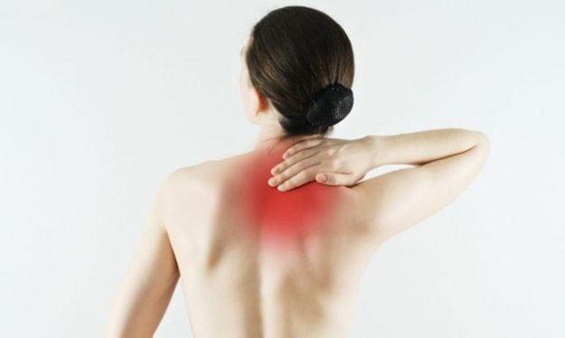 Ejercicios efectivos para calmar el dolor de espalda