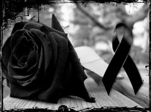 Frases de pésame, luto y condolencias | starMedia