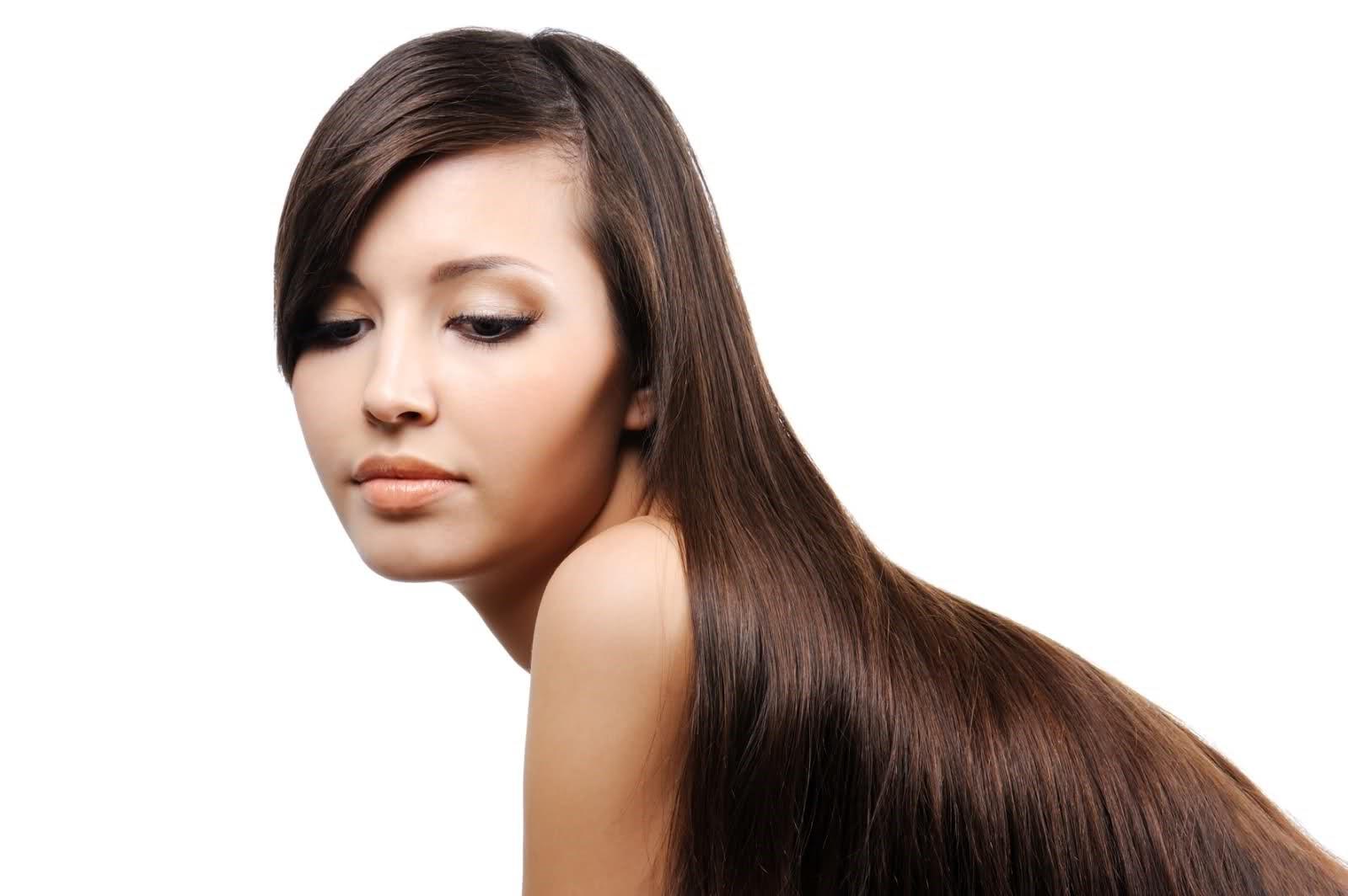 Hacer crecer el cabello, trucos para que el cabello crezca más rápido