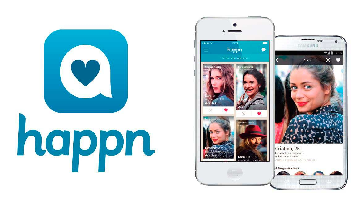 happn for pc