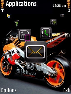 Espectaculares Temas para Nokia N95
