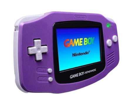 300 Juegos Game Boy Advance Descargar Rooms Gba Desarrollo Actual