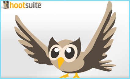 Descargar HootSuite para iPad, iPhone y iPod Touch