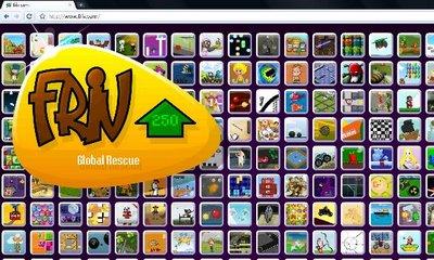 Friv juegos Gratis, Friv.com juegos online