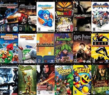 Juegos gratis para celulares Nokia, Sony, LG, Samsung, Motorola y mas