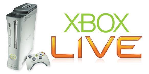Conseguir 400 Microsoft Points para Xbox Live 360