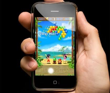 Descargar Juegos Gratis Para Nokia Sony Ericsson Lg Motorola