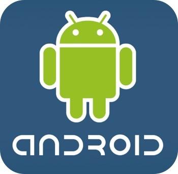 Descargar miles de aplicaciones para Android
