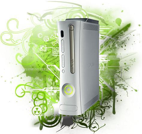 Xbox360: Los mejores juegos de Xbox 360