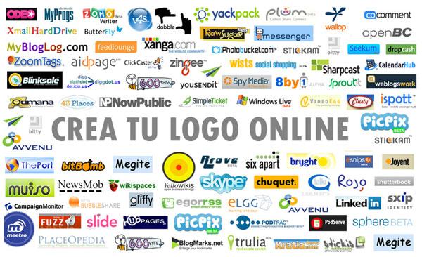 Crear logos online con las mejores p ginas desarrollo actual for Paginas para hacer planos gratis