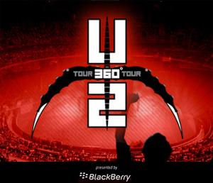 Reventa de entradas para U2 en Argentina