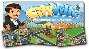 Como se juega Cityville (tutorial)