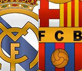 Real Madrid y Barcelona, historia completa