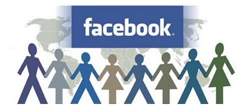 Como saber quien visita tu Facebook