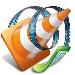 VLC Media Player, sorprendente reproductor de videos gratuito