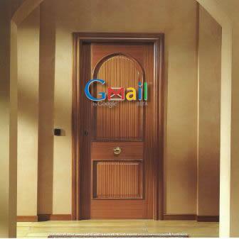 Gmail: Entrar a Gmail.com