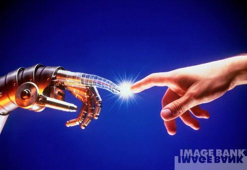 Nuevos avances de tecnología en el Mundo