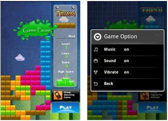 Tetris Descargar Juego Tetris Para Android Desarrollo Actual