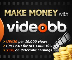 Videobb   Videos online
