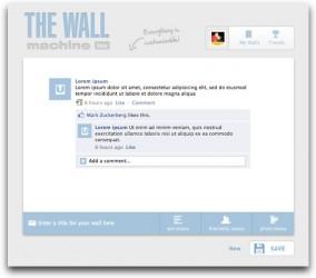 Crear Conversaciones Falsas en Facebook