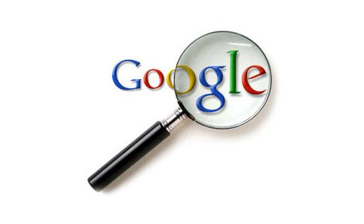 Google | Nuevas funciones de búsqueda en Google