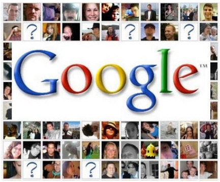 Red social de Google | Google+