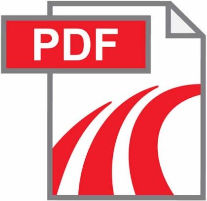 Como enviar un archivo PDF por Hotmail