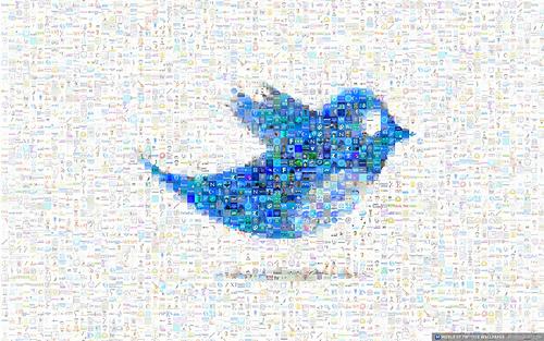 Twitter: servicio de fotos en breve