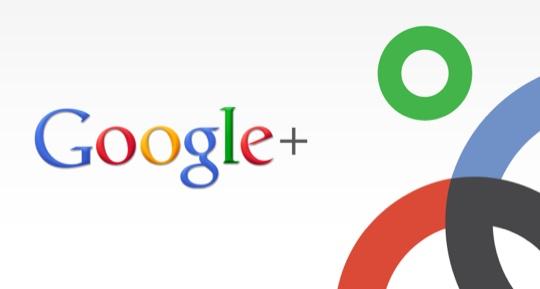 Invitaciones para Google +, Google plus o Google mas