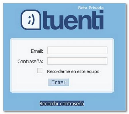 "Boton ""Me mola"" el ""me gusta"" de Tuenti"