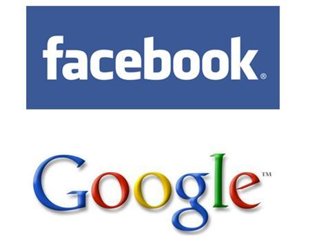 Agregar Facebook a Google plus con Google+Facebook